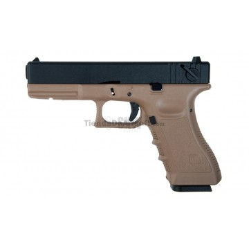 https://tiendadeairsoft.com/3684-thickbox_default/kj-works-tipo-glock-18-tan-co2.jpg