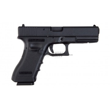 https://tiendadeairsoft.com/3690-thickbox_default/kj-works-tipo-glock-18-negra-gas.jpg