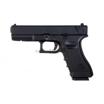 https://tiendadeairsoft.com/3696-thickbox_default/kj-works-tipo-glock-18-negra-co2.jpg