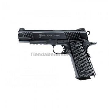 https://tiendadeairsoft.com/3719-thickbox_default/elite-force-1911-tac-full-metal-pistola-6mm-co2-m6-14j.jpg