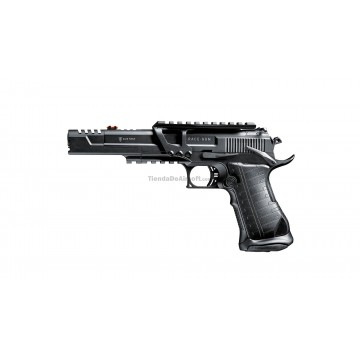 https://tiendadeairsoft.com/3721-thickbox_default/elite-force-racegun-pistola-6mm-co2.jpg