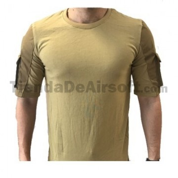 https://tiendadeairsoft.com/3724-thickbox_default/camiseta-immortal-warrior-wolf-brown.jpg