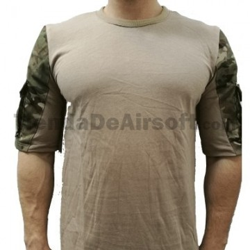 https://tiendadeairsoft.com/3726-thickbox_default/camiseta-immortal-warrior-multicam.jpg