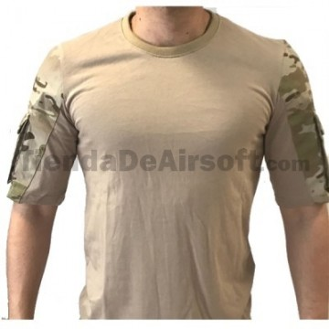 https://tiendadeairsoft.com/3728-thickbox_default/camiseta-immortal-warrior-multicam-arido.jpg
