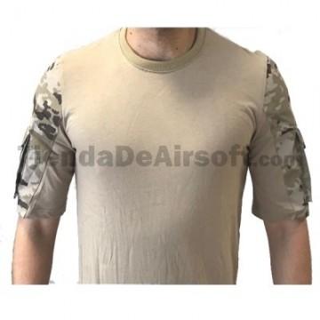 https://tiendadeairsoft.com/3730-thickbox_default/camiseta-immortal-warrior-urban-pixarido.jpg