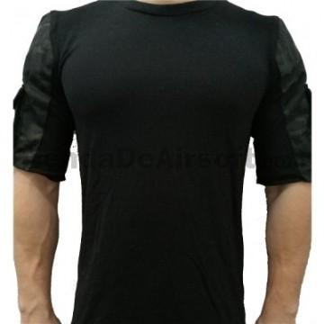 https://tiendadeairsoft.com/3732-thickbox_default/camiseta-immortal-warrior-multicam-black.jpg