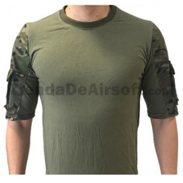 https://tiendadeairsoft.com/3736-thickbox_default/camiseta-immortal-warrior-urban-pixboscoso.jpg