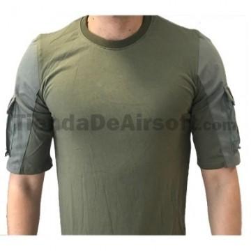 https://tiendadeairsoft.com/3738-thickbox_default/camiseta-immortal-warrior-verde.jpg