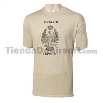 https://tiendadeairsoft.com/3740-thickbox_default/camiseta-ejercito-generica-beige.jpg
