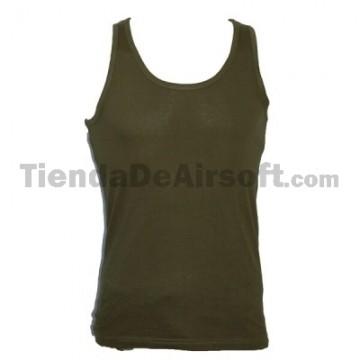 https://tiendadeairsoft.com/3741-thickbox_default/camiseta-tirantes-lisa-verde.jpg