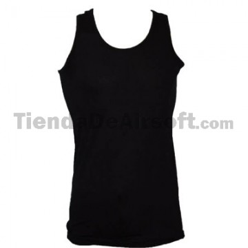 https://tiendadeairsoft.com/3742-thickbox_default/camiseta-tirantes-lisa-negro.jpg