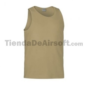 https://tiendadeairsoft.com/3743-thickbox_default/camiseta-tirantes-lisa-tan.jpg