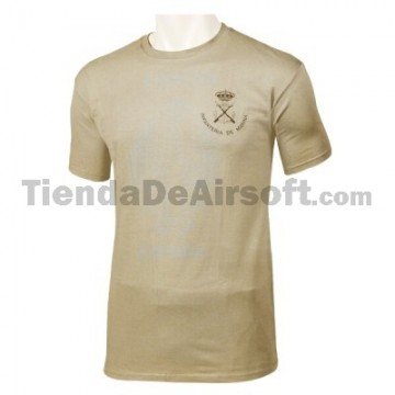 https://tiendadeairsoft.com/3744-thickbox_default/camiseta-infanteria-marina-beige.jpg