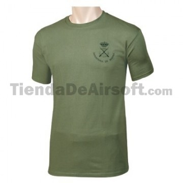 https://tiendadeairsoft.com/3745-thickbox_default/camiseta-infanteria-marina-verde.jpg