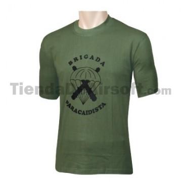 https://tiendadeairsoft.com/3746-thickbox_default/camiseta-bripac-generica.jpg