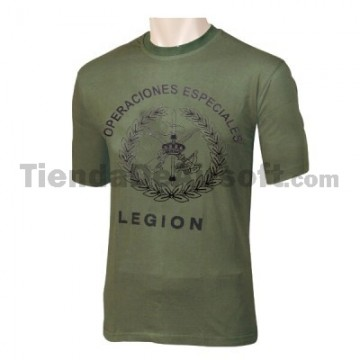 https://tiendadeairsoft.com/3747-thickbox_default/camiseta-legion-generica.jpg
