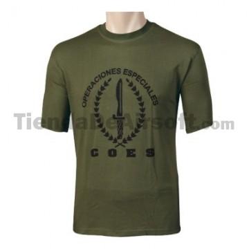 https://tiendadeairsoft.com/3748-thickbox_default/camiseta-coe-generica.jpg