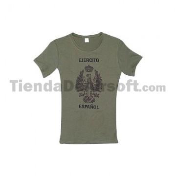 https://tiendadeairsoft.com/3750-thickbox_default/camiseta-et-mujer.jpg