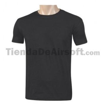https://tiendadeairsoft.com/3753-thickbox_default/camiseta-lisa-negro.jpg