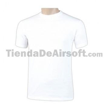 https://tiendadeairsoft.com/3754-thickbox_default/camiseta-lisa-blanco.jpg