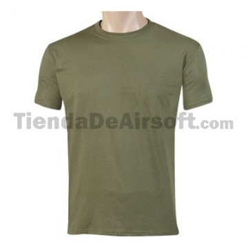 https://tiendadeairsoft.com/3755-thickbox_default/camiseta-lisa-verde.jpg