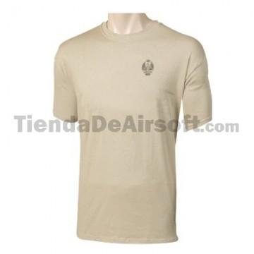 https://tiendadeairsoft.com/3756-thickbox_default/camiseta-et-serigrafia-pq-beige.jpg