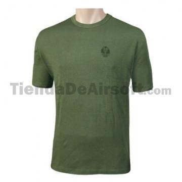 https://tiendadeairsoft.com/3757-thickbox_default/camiseta-et-serigrafia-pq-verde.jpg