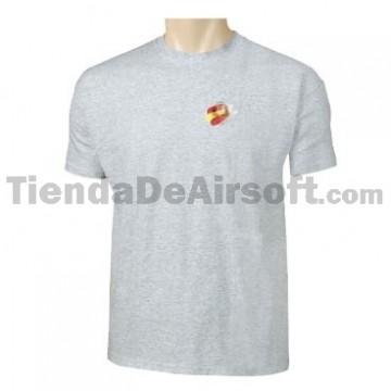 https://tiendadeairsoft.com/3758-thickbox_default/camiseta-ejercito-gimnasia.jpg