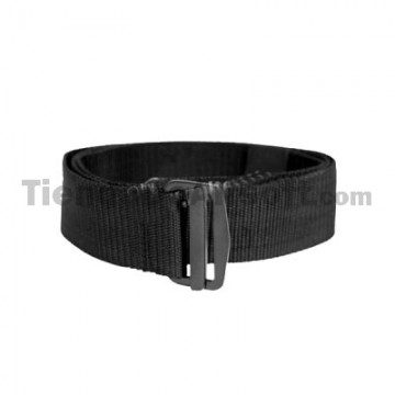 https://tiendadeairsoft.com/3777-thickbox_default/cinturon-miltec-hebilla-metalica-negro.jpg