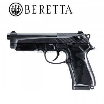 https://tiendadeairsoft.com/381-thickbox_default/beretta-90two-pistola-de-muelle.jpg
