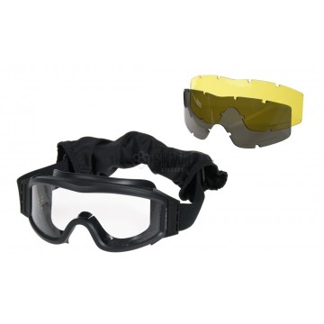 https://tiendadeairsoft.com/3812-thickbox_default/gafas-proteccion-anti-vaho-negras-3-lentes-delta-tactics.jpg