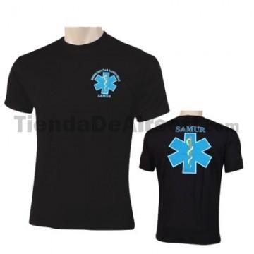 https://tiendadeairsoft.com/3826-thickbox_default/camiseta-samur-emergencias-sanitarias.jpg