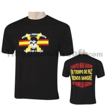 https://tiendadeairsoft.com/3828-thickbox_default/camiseta-bripac-calavera-bandera-espana-centro.jpg