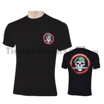 https://tiendadeairsoft.com/3829-thickbox_default/camiseta-goe-calavera-cuchillo.jpg