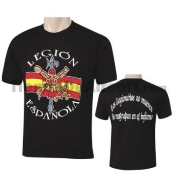 https://tiendadeairsoft.com/3831-thickbox_default/camiseta-legion-espana.jpg