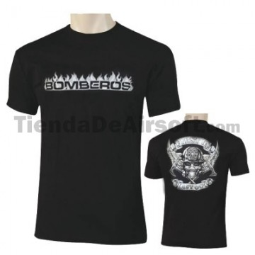 https://tiendadeairsoft.com/3833-thickbox_default/camiseta-bombero-firstin-last-out.jpg