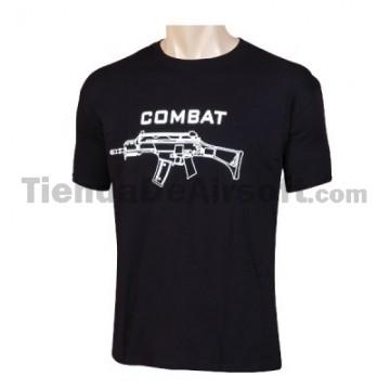 https://tiendadeairsoft.com/3834-thickbox_default/camiseta-combat-g36.jpg