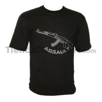 https://tiendadeairsoft.com/3836-thickbox_default/camiseta-assault-ak47.jpg