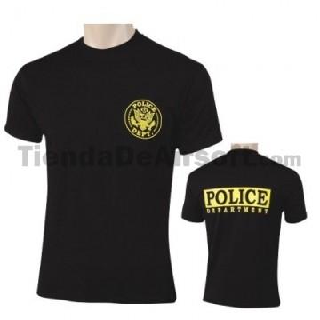 https://tiendadeairsoft.com/3838-thickbox_default/camiseta-police.jpg
