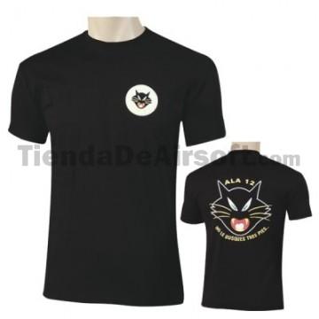 https://tiendadeairsoft.com/3839-thickbox_default/camiseta-gato-ala-12.jpg
