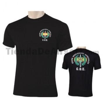 https://tiendadeairsoft.com/3843-thickbox_default/camiseta-goe-grupo-de-operaciones-especiales.jpg