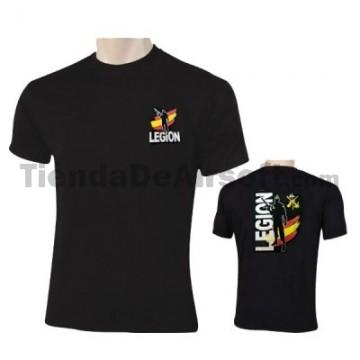https://tiendadeairsoft.com/3844-thickbox_default/camiseta-legion-silueta.jpg