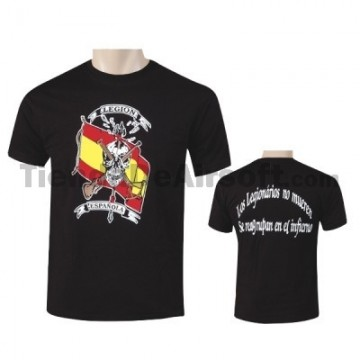 https://tiendadeairsoft.com/3845-thickbox_default/camiseta-legion-calavera-espana-negra.jpg