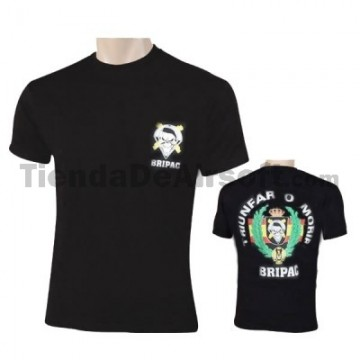 https://tiendadeairsoft.com/3847-thickbox_default/camiseta-bripac-triunfar-o-morir.jpg