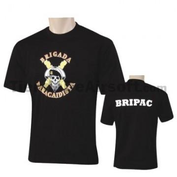 https://tiendadeairsoft.com/3848-thickbox_default/camiseta-brigada-color.jpg