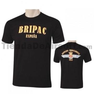https://tiendadeairsoft.com/3849-thickbox_default/camiseta-bripac-roquisqui.jpg