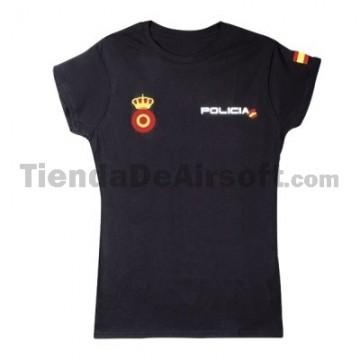 https://tiendadeairsoft.com/3850-thickbox_default/camiseta-policia-mujer.jpg