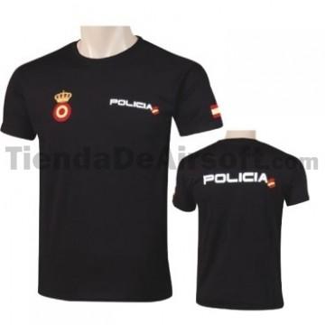 https://tiendadeairsoft.com/3851-thickbox_default/camiseta-policia-hombre.jpg