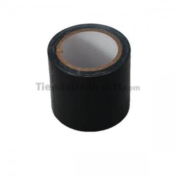 https://tiendadeairsoft.com/3867-thickbox_default/cinta-americana-pvc-5cm-ancho-45-m.jpg