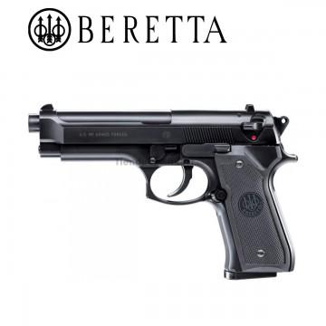 https://tiendadeairsoft.com/387-thickbox_default/beretta-m9-world-defender.jpg